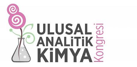 8.Ulusal Analitik Kimya Kongresi 30 Mayıs'da Bilime Kapılarını Açıyor