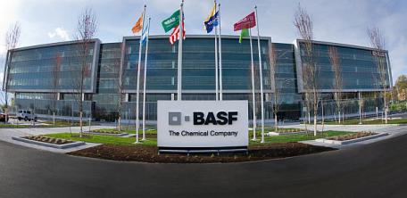 BASF Bitki Bilimi Araştırma Grubundan 350 Kişiyi İşten Çıkaracak