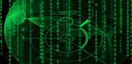 Tübitak Ulusal Güvenlikte Kuantum Kriptoloji Teknolojisine Geçiyor
