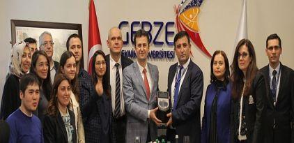 Türk Mühendislerden Dünyada Bir İlk Elektrokimyasal Biyosensör (MiSens) Cihazını Ürettik