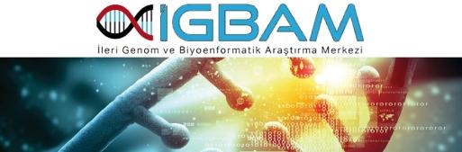 İGBAM Altyapı Projesi İle Genom Dizileme ve Verilerin Analizi İlk Defa Tamamen Ülke İçinde Yapıldı