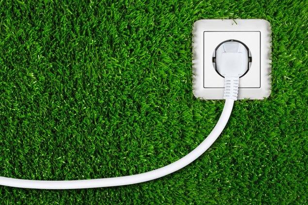 Karbondioksiti Yakıta Dönüştürebilecek Yeni Bir Yöntem Bulundu
