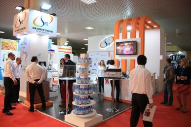 kimyasallar-laboratuvar-teknoloji-kimya-ile-ilgili-her-sey-turkchem-chem-show-eurasia-2016da5