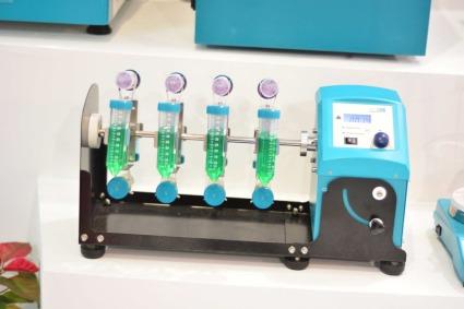 kimyasallar-laboratuvar-teknoloji-kimya-ile-ilgili-her-sey-turkchem-chem-show-eurasia-2016da4