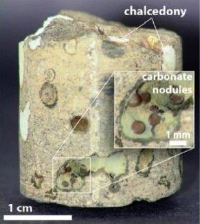 karbon-dioksitin-yer-altinda-depolanmasinda-onemli-sonuclar-geldi