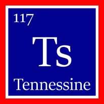 117-element-olarak-ismi-onaylanan-tennessine-yi-taniyalim1